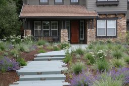 Livermore_landscape_design_medium