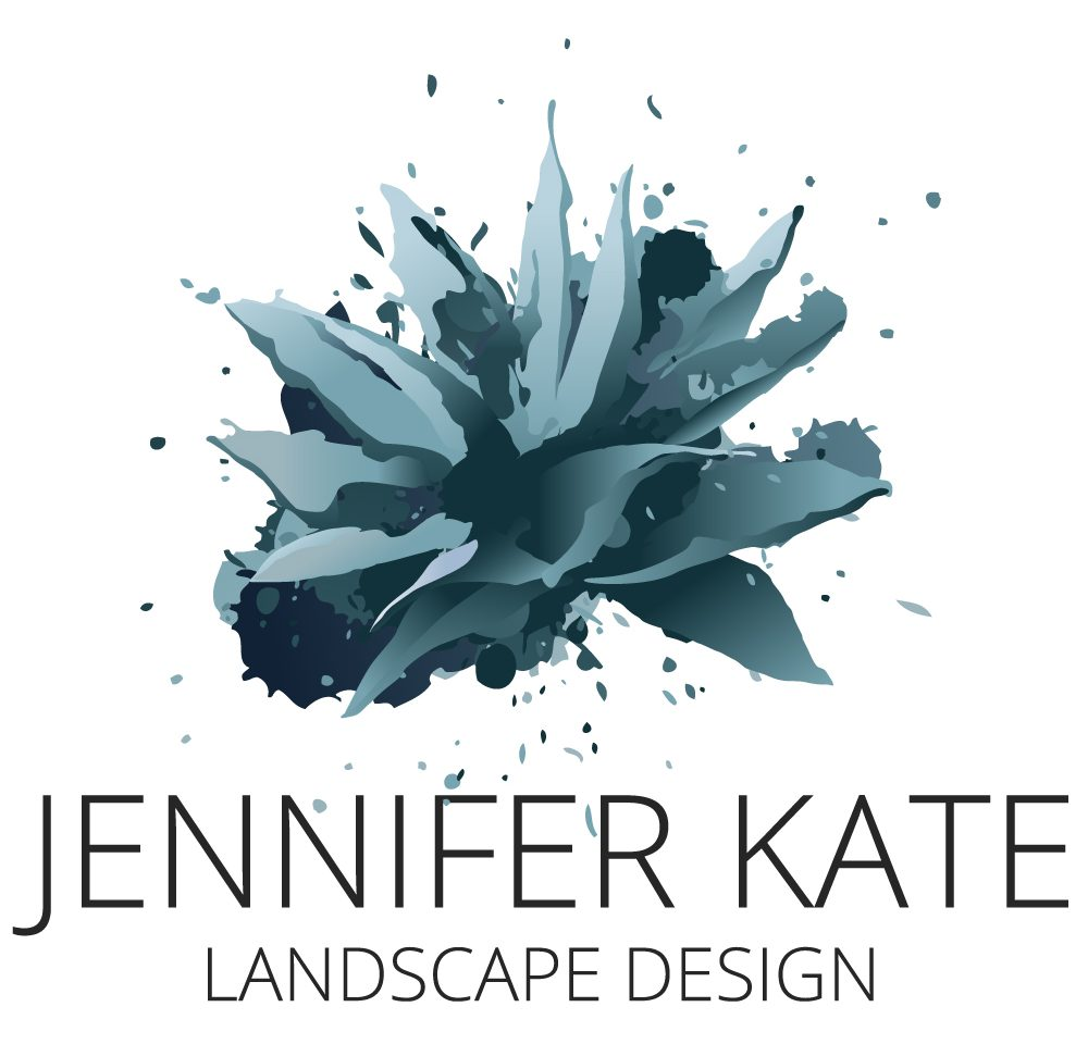 Jennifer Kate Landscape Design